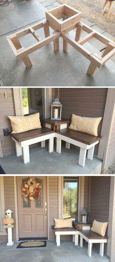 Table Designs Bureau moderne, entrepôt de meubles Huntsville Al, même étude moderne …