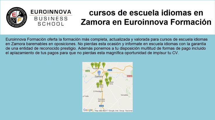 escuela idiomas zamora - https://www.euroinnova.edu.es/cursos/escuela-idiomas/zamora-cp49-7875