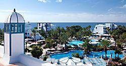 10 espectaculares hoteles Todo Incluido en las Islas Canarias