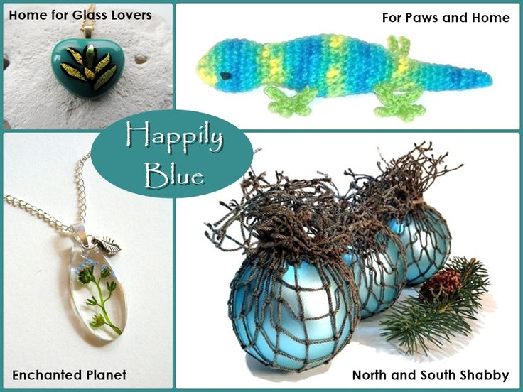 Sending a little love out to a few of my #SPSTeam friends!  https://www.etsy.com/listing/212122666/fused-glass-necklaceheart https://www.etsy.com/listing/150806551/cat-toy-catnip-tropical-lizard https://www.etsy.com/listing/176441028/beach-ornament-nautical-bowl-filler https://www.etsy.com/listing/240182470/forget-me-not-real-flower-garden
