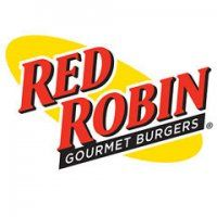 TD Asset Management Inc. Acquires 2300 Shares of Red Robin Gourmet Burgers Inc. (RRGB) - StockNewsTimes #757Live