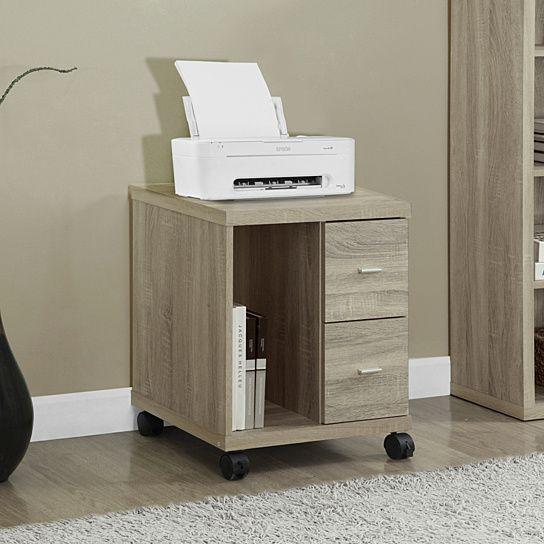 15 best stationary office product design images on pinterest product design pens and. Black Bedroom Furniture Sets. Home Design Ideas