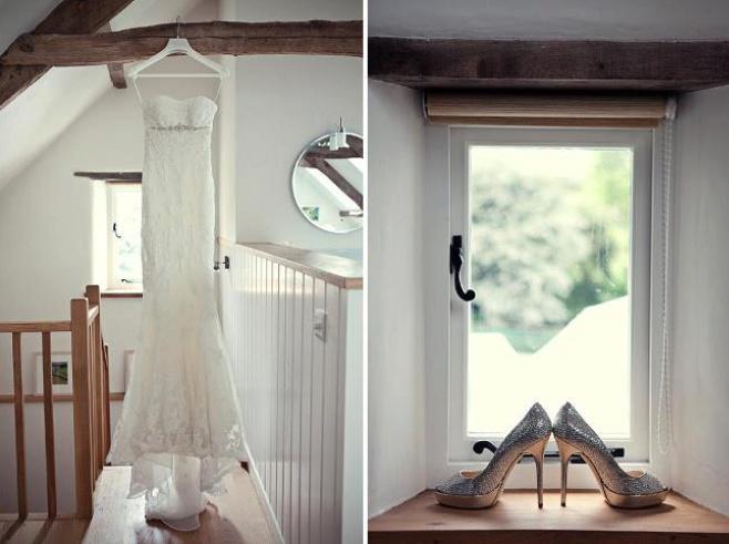 8 besten Hochzeit Location Bilder auf Pinterest