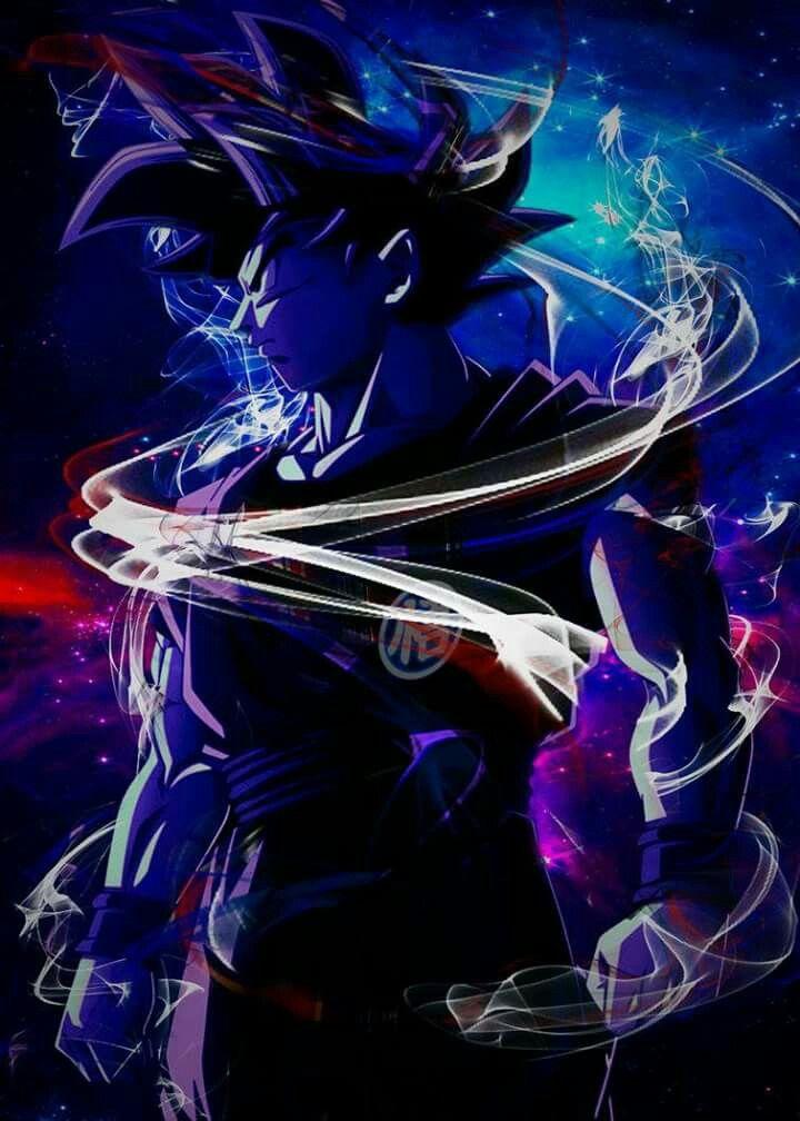 Goku Dragon Ball Super Animes Dragon Ball Dragon Ball Z