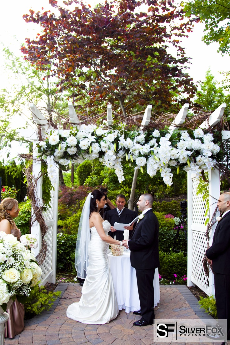 17 Best Images About Long Island Wedding Venues On Pinterest