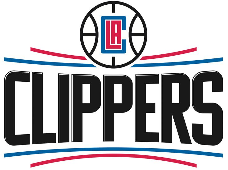 #tickets Los Angeles Clippers vs. Portland Trailblazers 3/6/18 CHEAP LOWER LEVEL SEATS! please retweet
