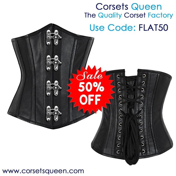Leather Corset for sale, Fashion Corset dress,