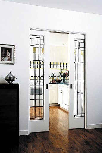 22 best pocket doors images on pinterest doors glass pocket doors and pocket doors