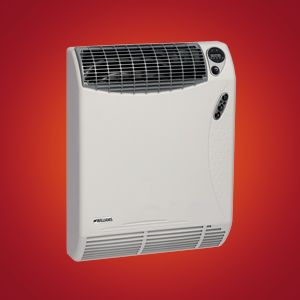 This is the heater that I will replace my #dickinson #tinyhouse heater with. Learn how to choose the right heater for your tiny house: http://www.thetinyhouse.net/how-to-choose-the-right-heater-for-your-tiny-house/