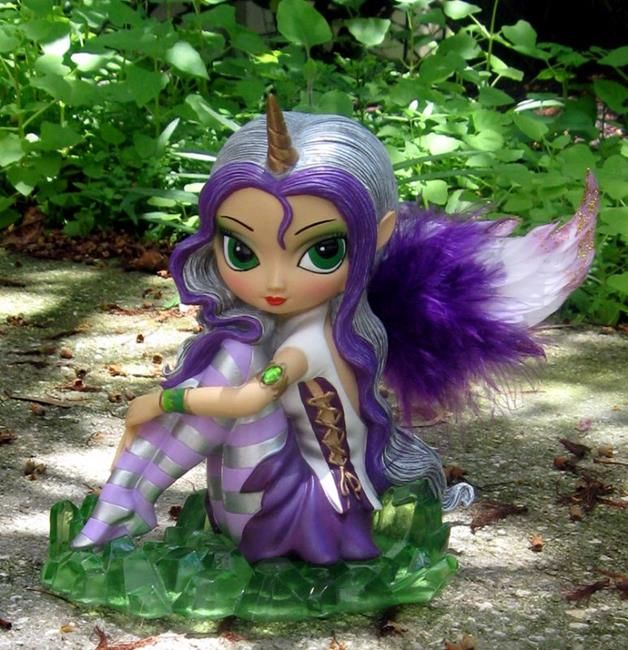 Best 25 fairy statues ideas on pinterest fairy tree statues and faeries - Fairy statues for sale ...