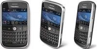 T-Mobile UK Launching BlackBerry Bold In September Seems like every network is getting it...