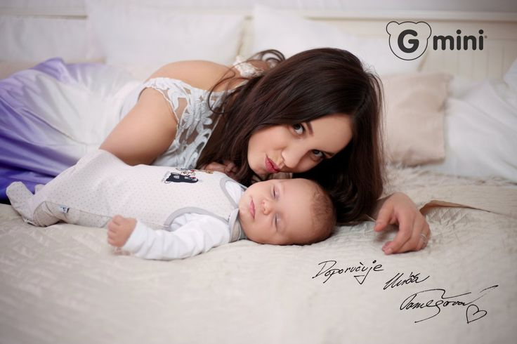 GMINI KRTEK-dupačky Krtek Kolo A | Kašpárek Baby