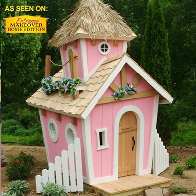 17 best ideas about rabbit hutch for sale on pinterest Outdoor playhouse for sale used