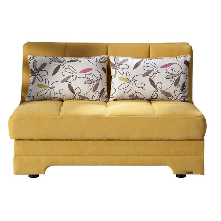 Jazz Up The Look Of Any Room With Twist Optimum Convertible Click Clack Love Seat