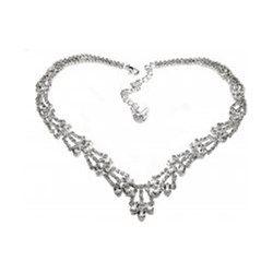Naszyjnik Kiara - Kiara, Sztuczna Biżuteria Jablonex