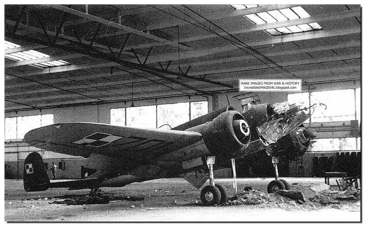 german-invasion-poland-1939-polish-bomber-p-37.jpg (1319×819)