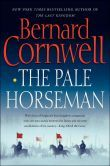 The Pale Horseman (Saxon Tales #2) by Bernard Cornwell
