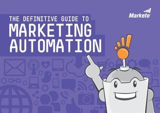 the definitive guide to marketing automation pdf