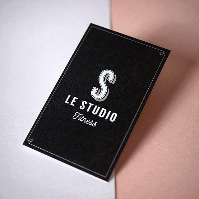 White Black Silver Print Imprimerie Dorureachaud Marquageachaud Hotfoil Fitness Gym Workout Lifestyle Bordeaux Bordeauxmaville