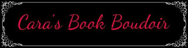 Cara's Book Boudoir: Cover Reveal: Bulldog's Girls by Ann Mayburn