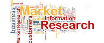 Market research provides you a comprehensive view of your user, their requirements, and needs. On the other hand, an industry analysis provides you the best idea of the competing products in your domain. Here we can know our position in the Market in India with market research and industrial analysis which is provided by the Market Research Companies in India.  http://visdios.com/market-research-companies-in-india/