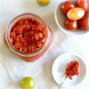 Lobster or ShrimpNewburg Recipe - Relish