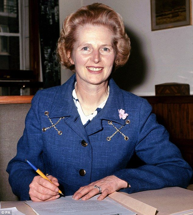 thatchers britain essay Essays on margaret thatcher we have found 500 essays on margaret thatcher margaret thatcher margaret thatcher ex-prime minister of great britain introduction during her tenure as the prime minister of great britain, margaret thatcher was constantly singled out for her leadership.