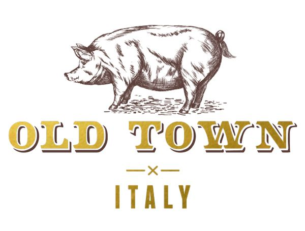Old Town Italy, an Italian Food Emporium in Durban