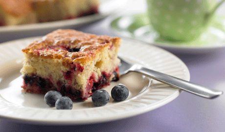 Find velsmagende og spændende retter i vores opskriftsdatabase. Velegnede for personer med diabetes - men også for enhver anden med lyst til at spise sundt
