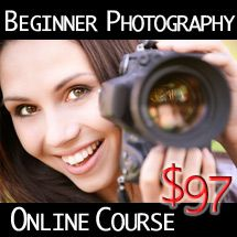 Beginner photography online course - improvephotography ~ #Photography