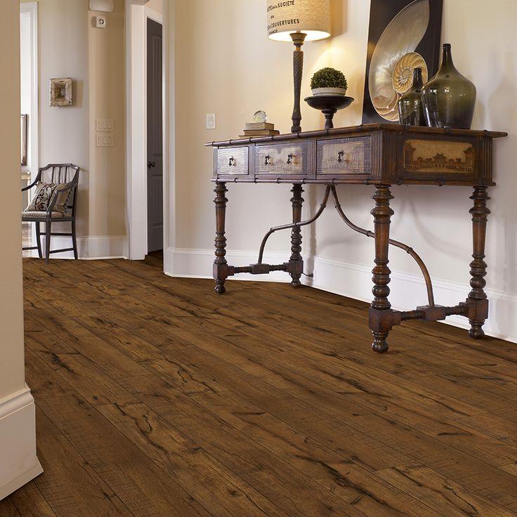 55 Best Laminate Images On Pinterest Flooring
