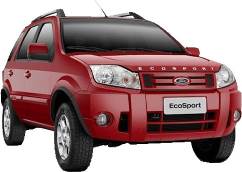 buy all new ford cars in india are now available at quikrcars