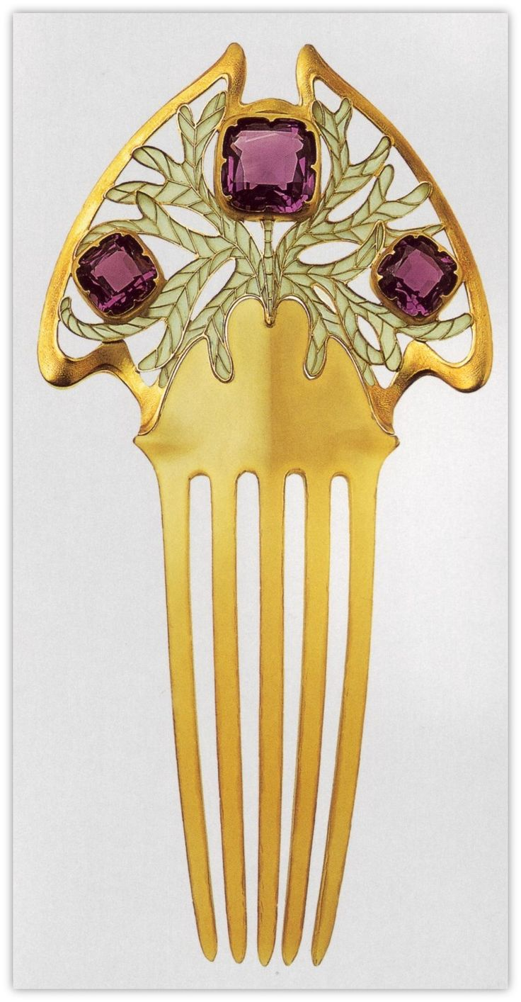 Arts and crafts jewels - Find This Pin And More On Art Nouveau And Arts And Crafts Jewels