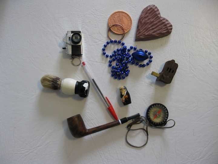 Missing Objects Social Skills Game.  Lots of other social skills activities on this site also.