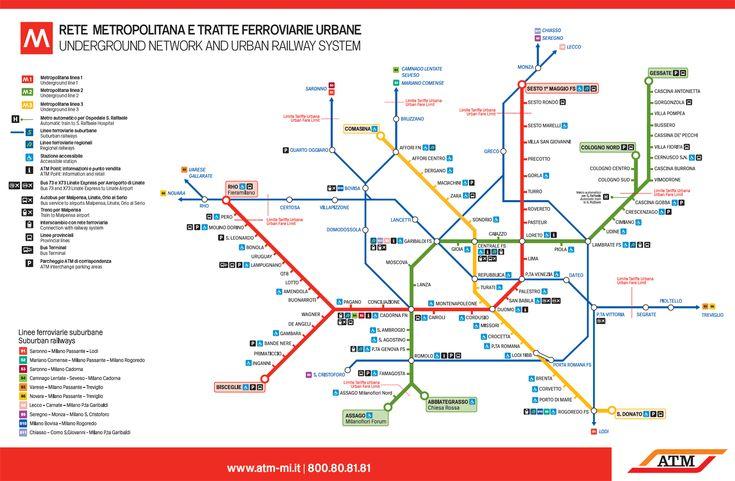 mapa-metro-milan.png (1500×981)