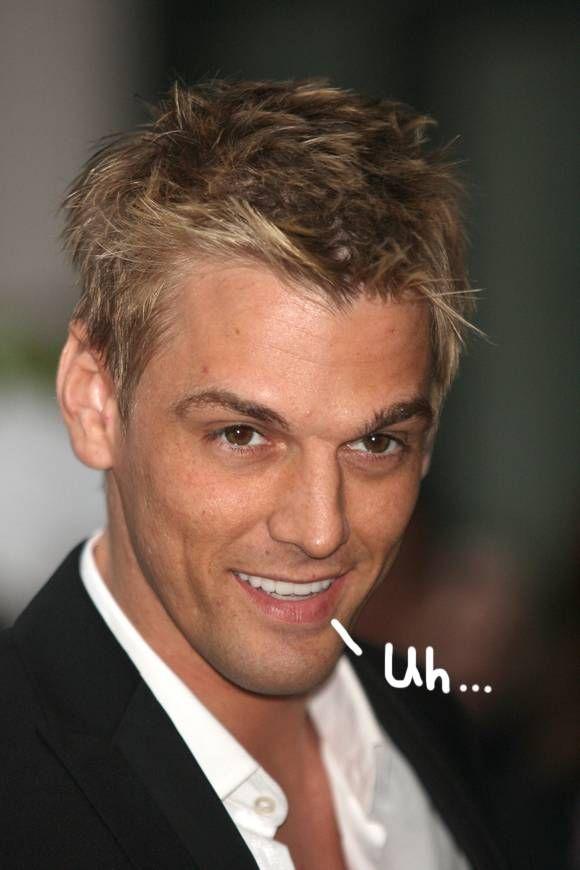 Is Aaron Carter Using An App To Get Instagram Likes??  However, not all of those hearts are from genuine fans. 6 Related: Aaron Carter Sued For $50K For Not Paying Former Website Developer On Wednesday, the 28-year-old posted the following snap which has racked up over 10K likes http://perezhilton.com/2016-10-05-aaron-carter-get-likes-instagram #InstagramNews #InstagramTips