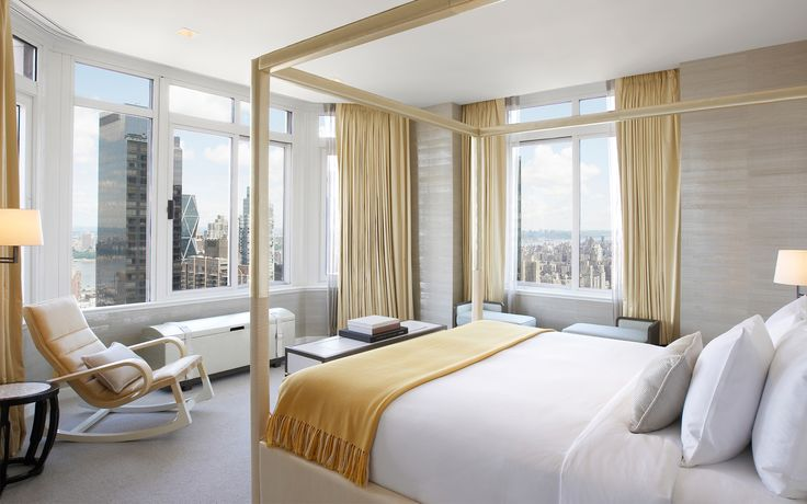 The london nyc manhattan new york city travel interior for Manhattan ny interior designer