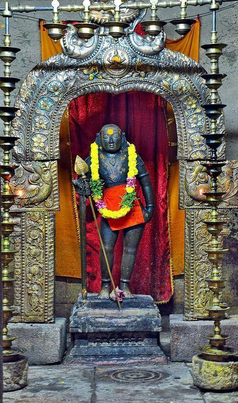 Paramchaintanya Men — danielwamba: Kartikeya Manfred Sommer India -...