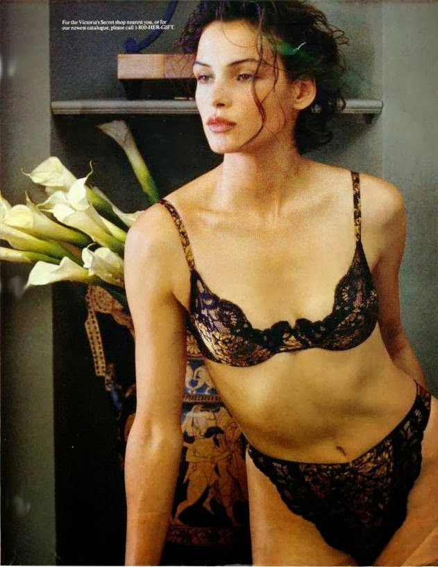 Nude peruvian models
