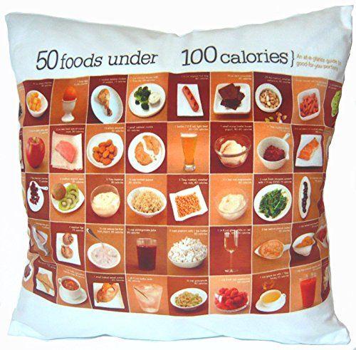 Cushion cover throw pillow case 18 inch food calories hea... https://www.amazon.com/dp/B015RDAGQ2/ref=cm_sw_r_pi_dp_x_lnk6ybT7CKJZN