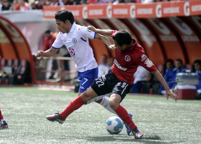 Tijuana vs Cruz Azul en vivo 21 julio 2017 ahora - Ver partido Tijuana vs Cruz Azul en vivo 21 de julio del 2017 por la Liga MX. Resultados horarios canales de tv que transmiten en tu país.