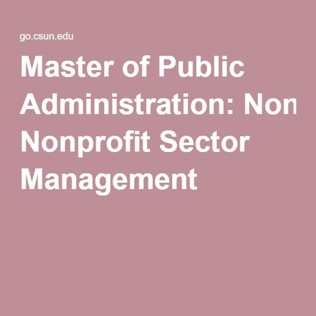 the executive masters of public administration The school of public affairs executive mpa is designed for mid-to-senior level professionals interested in enhancing their leadership skills and furthering their expertise in public or nonprofit policy and management.