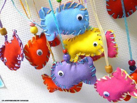 Google Image Result for http://media.paperblog.fr/i/542/5429090/poissons-feutrine-davril-diy-L-tp9KKh.jpeg