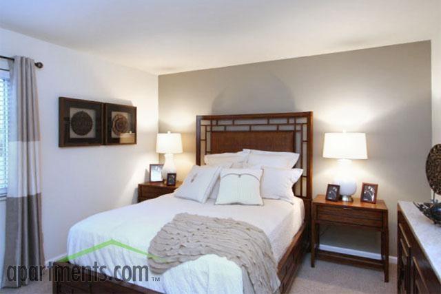 Heritage Estates Apartments Apartments in St. Louis, MO ...