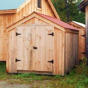1000 Ideas About 8x8 Shed On Pinterest Shed Plans