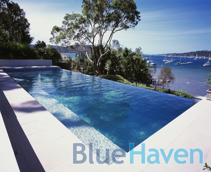 7 Best Blue Haven Pools Australia Get Your Free Onsite Design Quotation Today Call Remonda On 13