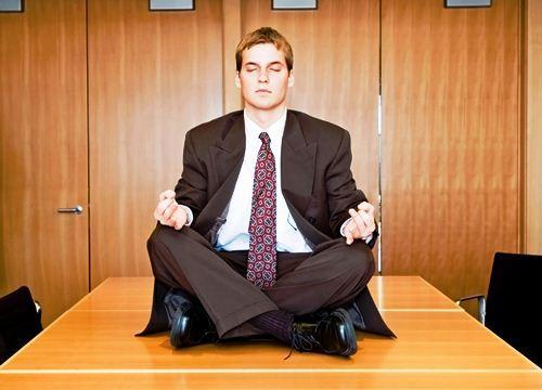 10 Ideas for Employee Wellness Programs