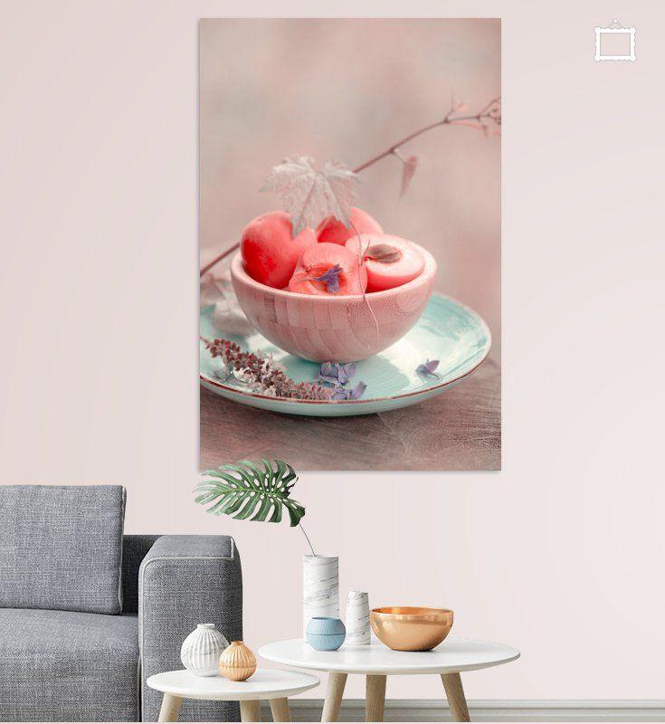 CALVENDO Frisches Obst Stillleben .cn