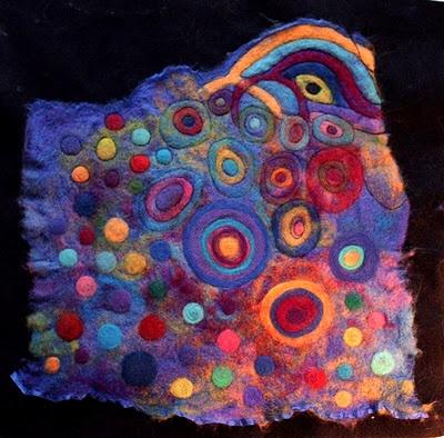 Adventures Textiles