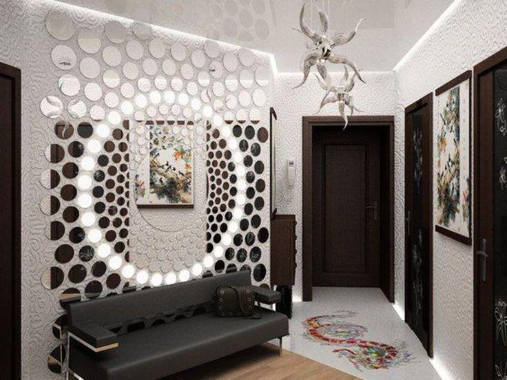 Стекло и зеркало на заказ в Оренбурге.00016031_110080.jpg (800×600)
